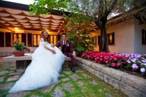 Matrimonio Cristina e Alessandro